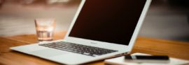 Une journée dans la vie d'une rédactrice web indépendante